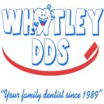 Tim Whatley DDS T-Shirts