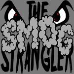 Smog Strangler T-Shirts