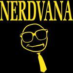 Nerdvana T-Shirts