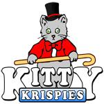 Kitty Krispies T-Shirt