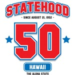 Statehood