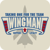 Wingman