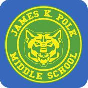 Polk Middle School