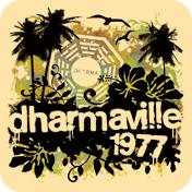 Dharmaville 1977