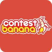 Contest Banana