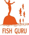Fish Guru