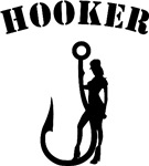 Hooker