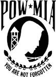 POW/MIA 2