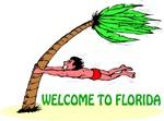 FLORIDA STORES