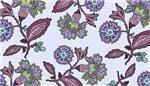 Allover Pattern Designs