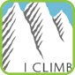 Climbing T-Shirts