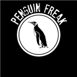 Penguin Freak T-Shirts