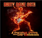Dirty Dave Osti Dirtshack