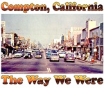 Old Compton & L.A. Area