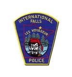 International Falls Police