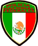 The Federales