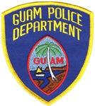 Guam Police