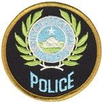 Little Rock Police