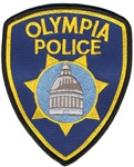 Olympia Police