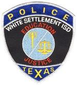 White Settlement ISD PD