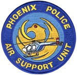 Phoenix Air Unit