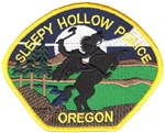 Sleepy Hollow Police