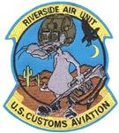 Riverside Customs