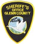Glenn County Sheriff