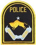 Omaha Nebraska Police