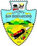 Berdoo County