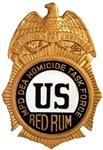 Redrum Homicide