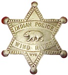 Wind River Police