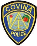 Covina Police