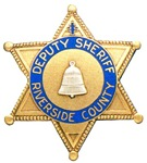 Riverside Sheriff