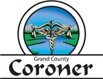 Grand County Coroner
