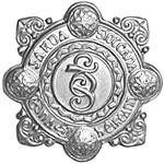 Ireland Police