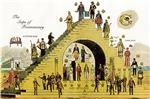 Steps of Freemasonry