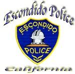 Escondido Police