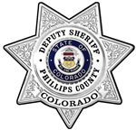 Phillips County Sheriff