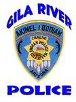 Gila River Police