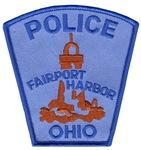 Fairport Police
