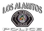 Los Alamitos Calif Police