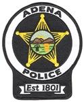 Adena Police