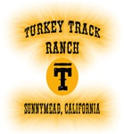 Turkey Track Ranch