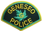 Geneseo Police