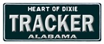 Alabama Tracker