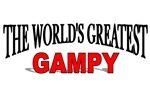 The World's Greatest Gampy