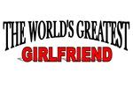 The World's Greatest Girlfriend