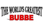 The World's Greatest Bubbe