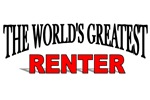 The World's Greatest Renter